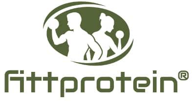 Fittprotein.hu