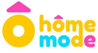 Homemode.hu