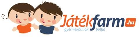 Jatekfarm.hu