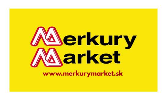 MerkuryMarket.hu