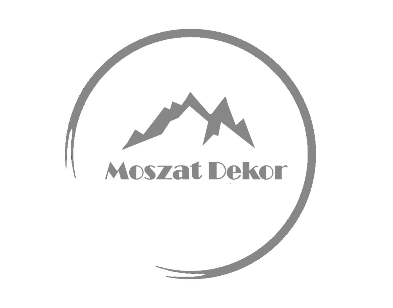 Moszat-dekor.hu