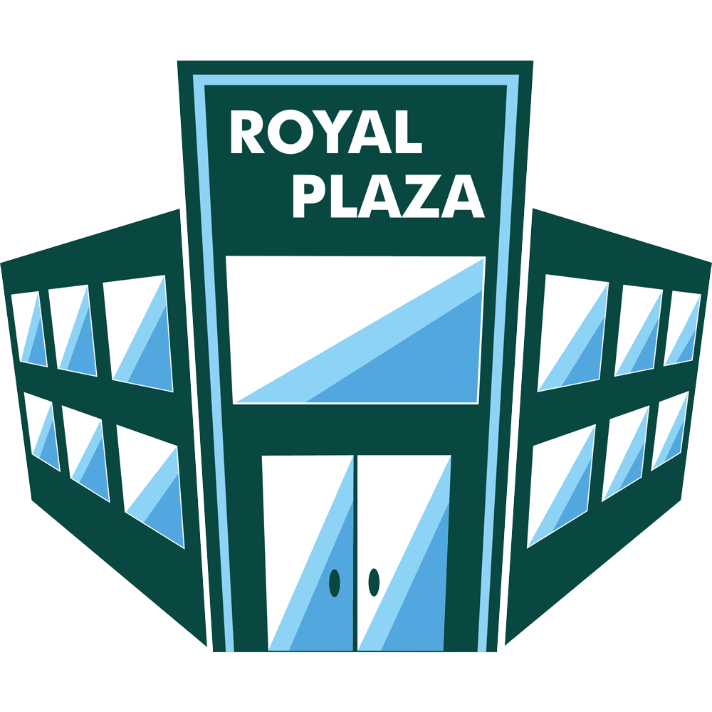 Royal-plaza.hu