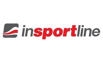 inSPORTline.hu