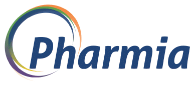 Pharmia.hu