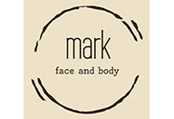 MARKscrub.hu
