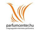 Parfumcenter.hu