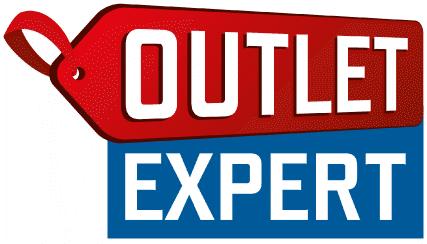 OutletExpert.hu