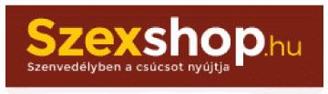 Szexshop.hu