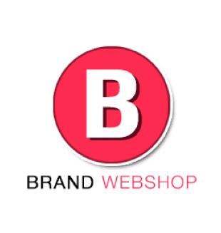 Brandwebshop.hu
