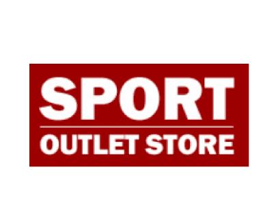 Sportoutletstore.hu