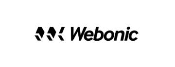 Webonic.hu