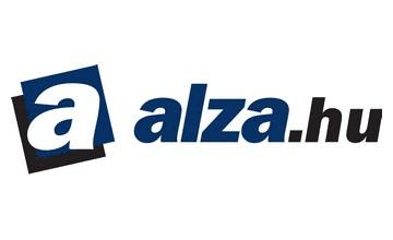 Alza.hu