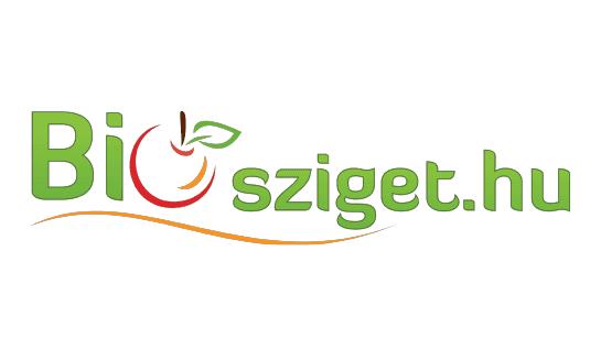 Biosziget.hu