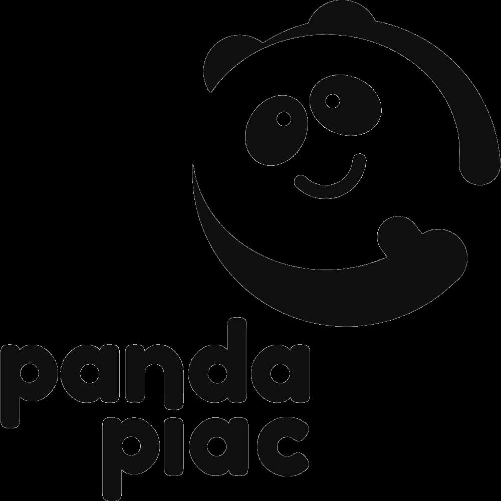 Pandapiac.hu
