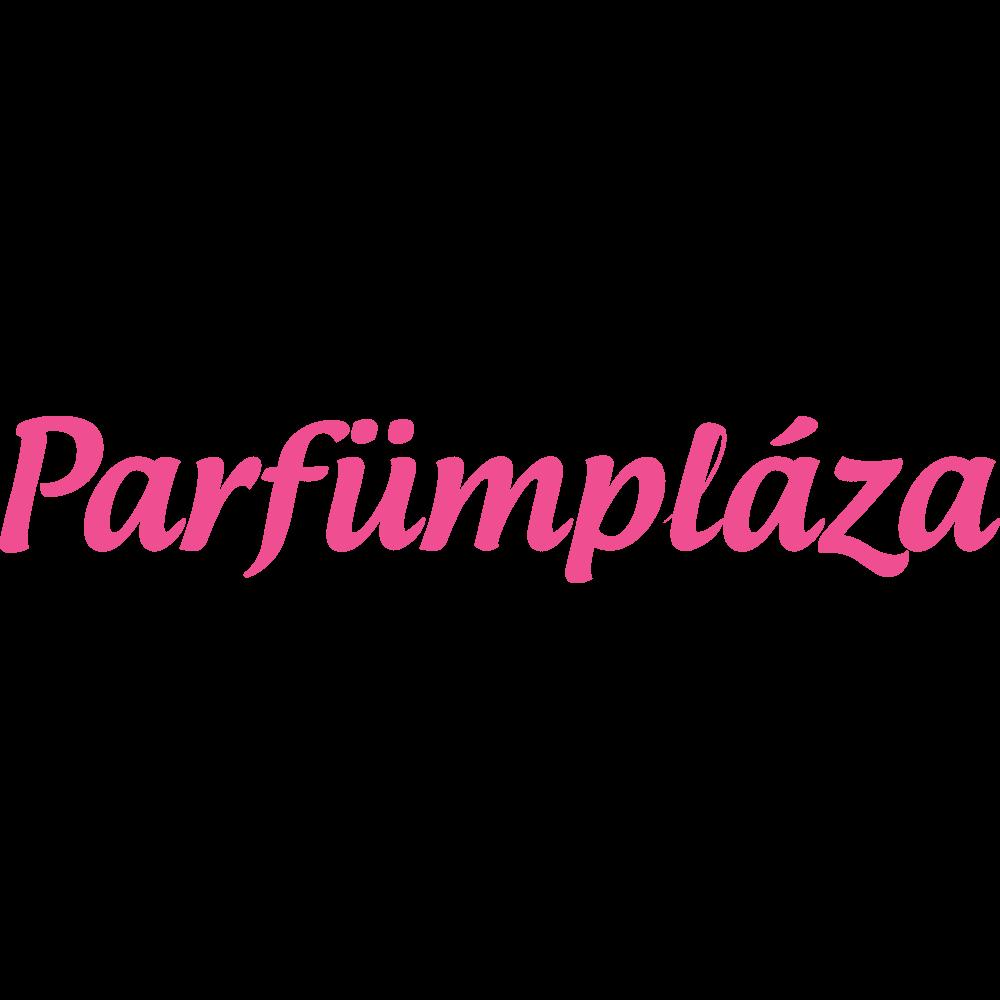 Parfumplaza.hu