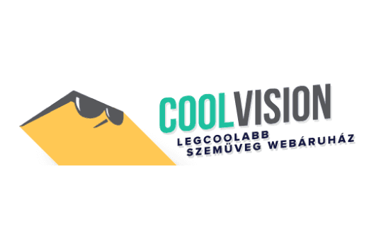 Coolvision.hu