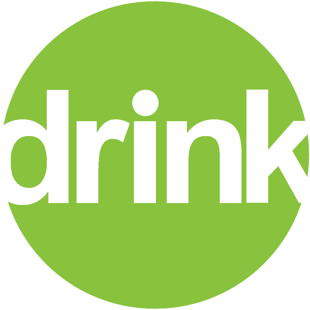 Drink.hu