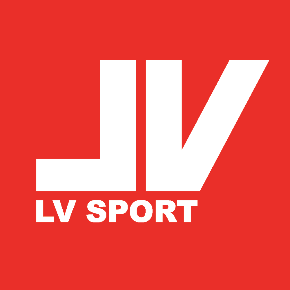 Websportaruhaz.hu