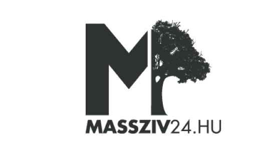 Massziv24.hu