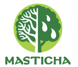 Masticha.hu