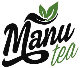 ManuTea.hu