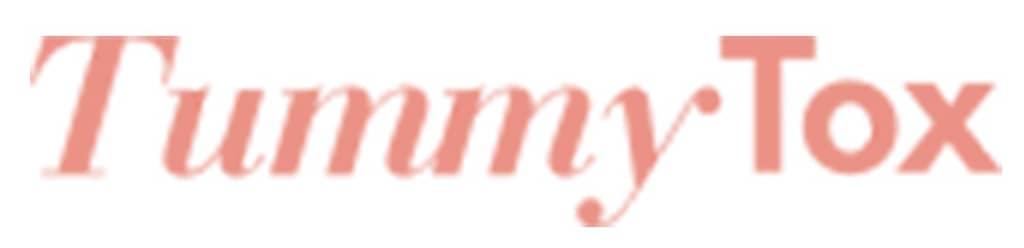 Tummytox.hu