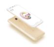 Hogyan készítsen gyorsan felvételt Xiaomi mobiltelefonja képernyőjéről?