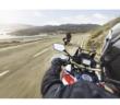 Hogyan javítsunk a GPS pontosságán – a 8 legjobb módszer