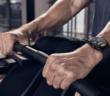 Hogyan állítsd be a nyelvet és a pontos időt a Huawei Watch GT2 okosórádon?