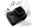 Alkalmas a GoPro Hero 8 rövid videók forgatására és fényképezésre?