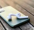Hogyan mentsük meg a víztől megrongálódott bluetooth fejhallgatónkat