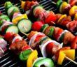 Hogyan készítsünk ínycsiklandozó ételeket a kerti bulinkon